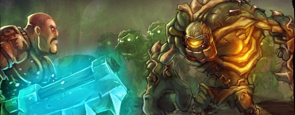 Epic Games verteilt kostenlos eines der besten Action-RPGs im Diablo-Stil