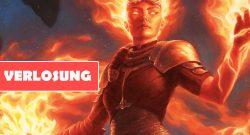 magic the gathering verlosung header