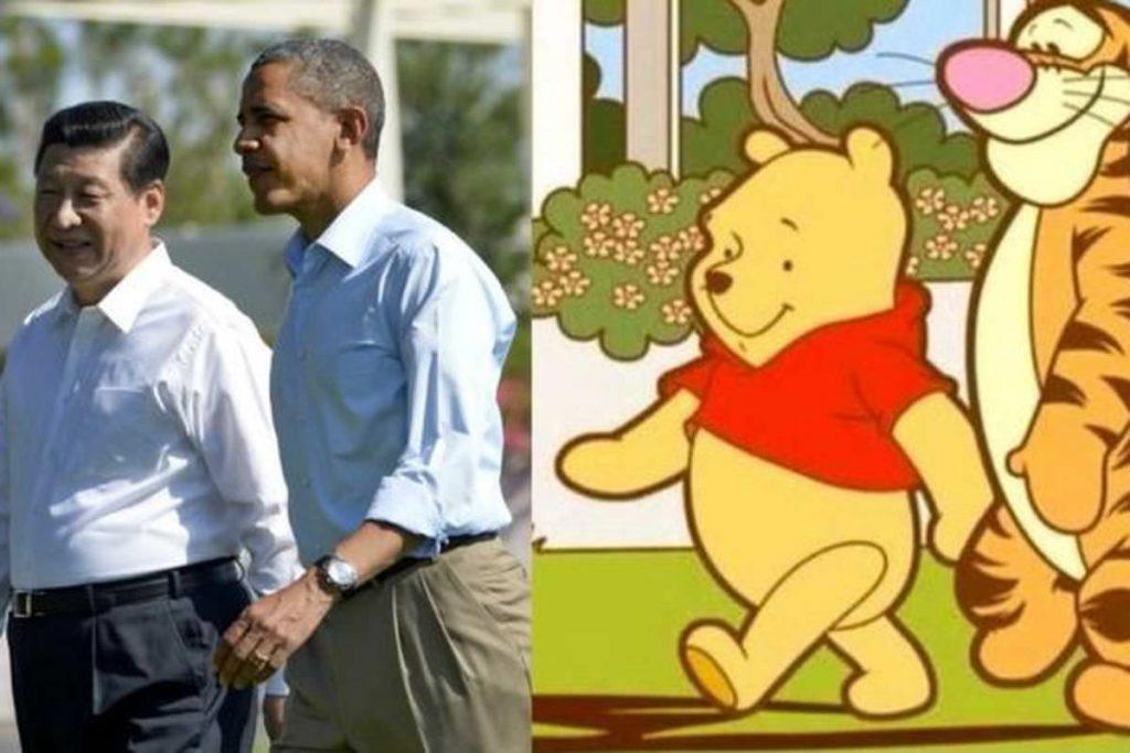 Winnie-the-Pooh-Obama