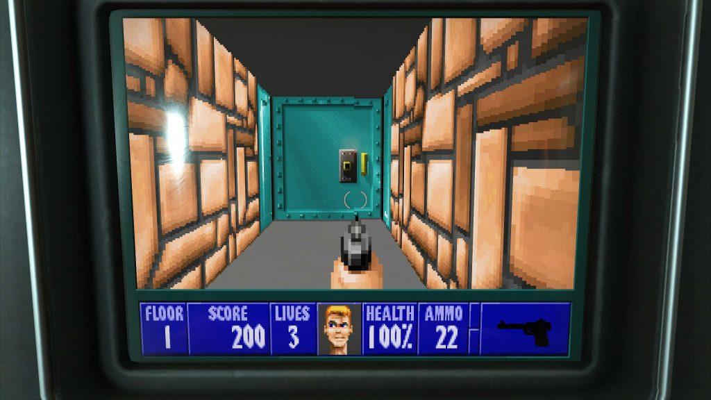 Wolfenstein Youngblood Elite Hans Gameplay