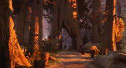 World of Warcraft Unreal Engine 4 Aufmacher
