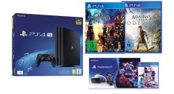 Amazon Prime Day PS4 Angebote