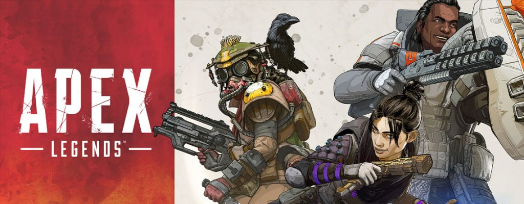 apex legends top 50 header