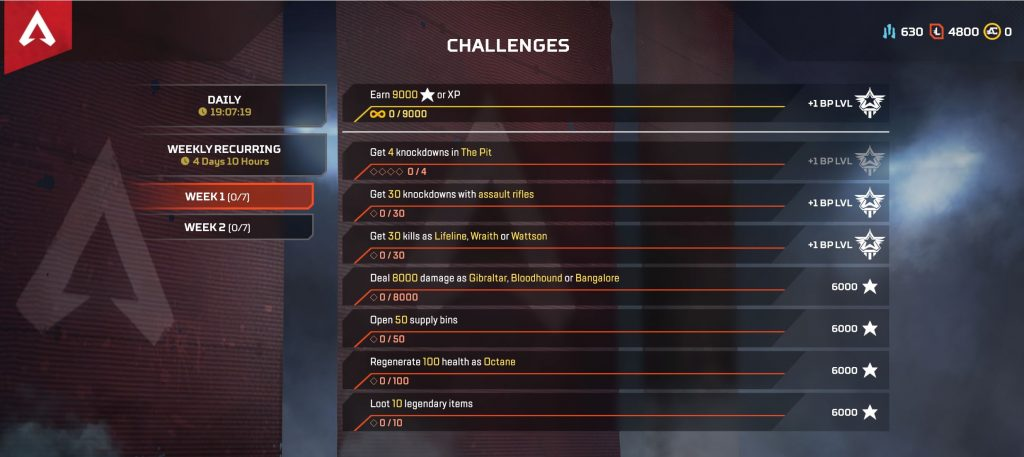 apex-legends-challenges-02