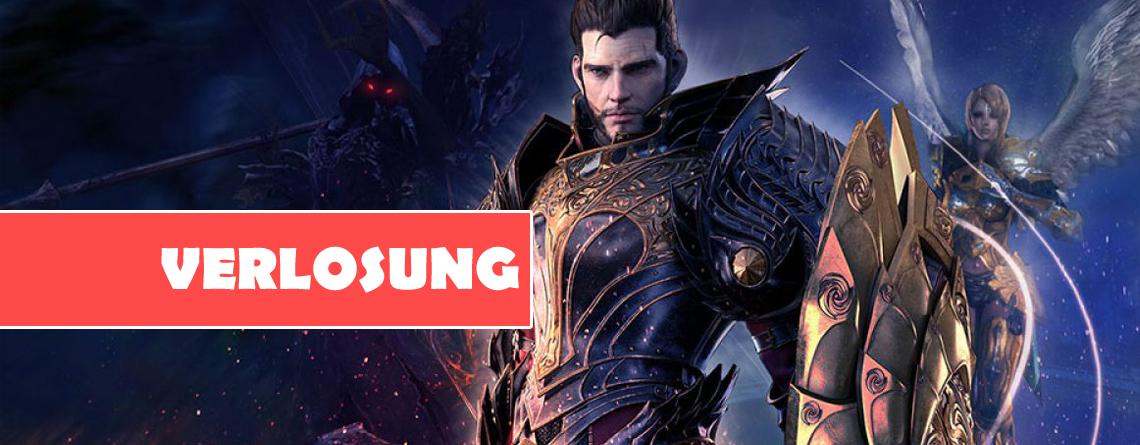 Holt euch sofort einen Key für die 2. Beta des neuen MMORPG Astellia