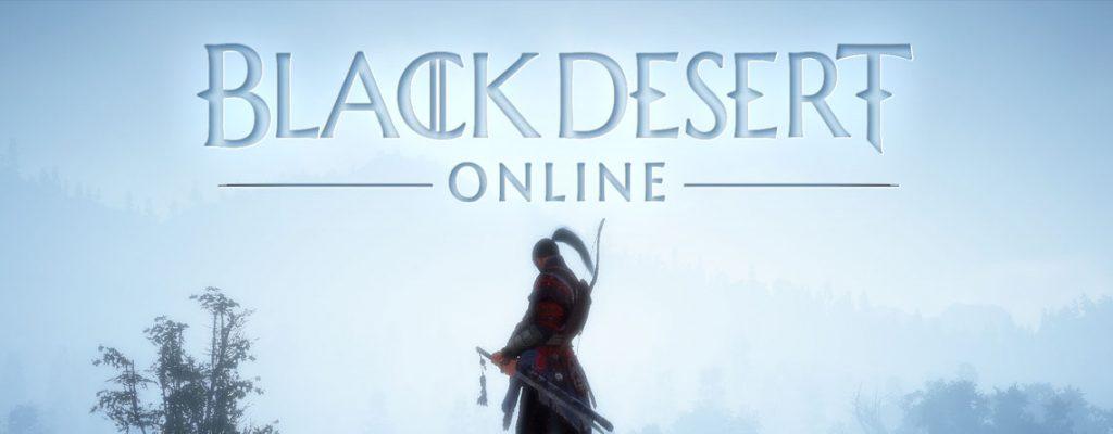 black desert online top 50 header