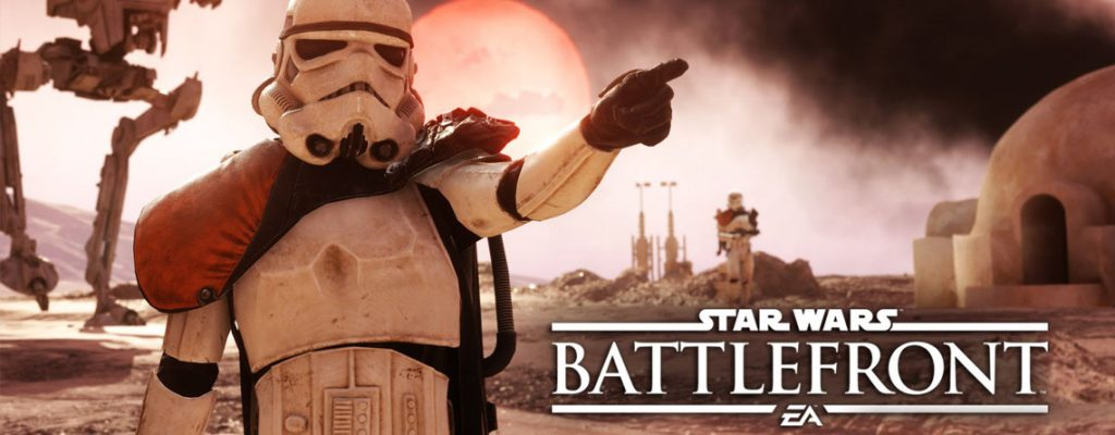 star wars battlefront top 50 header