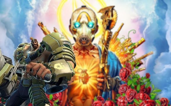 borderlands-3-battleborn-titel