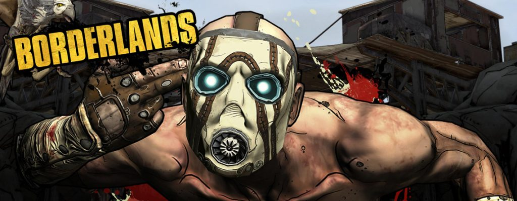 borderlands top 50 header