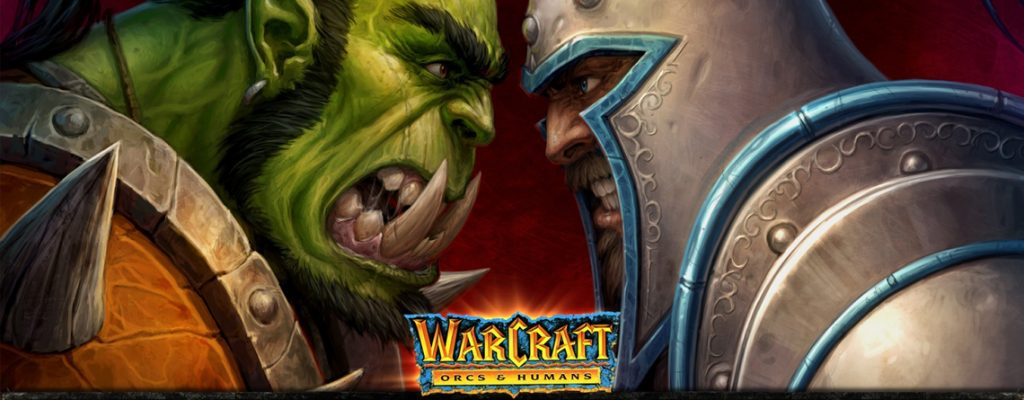 warcraft top 50 header