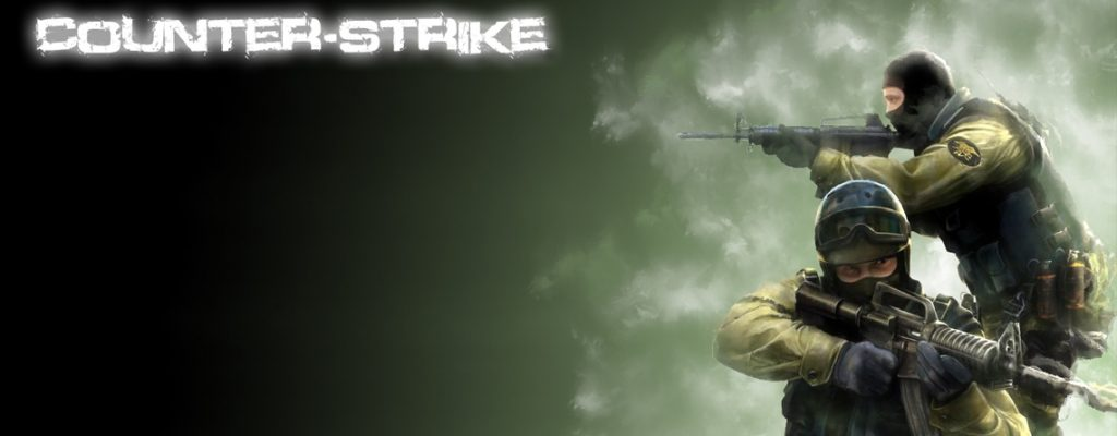 counter strike top 50 header