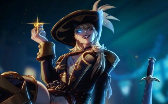 dauntless-titel-pirat
