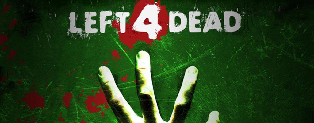 left 4 dead top 50 header