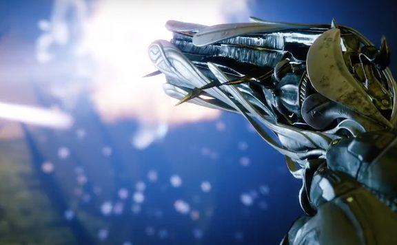 destiny-2-lumina-4