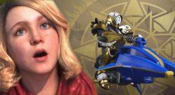 Bringt Destiny 2 einen beliebten Renn-Modus zurück? Season 9 weckt Hoffnung