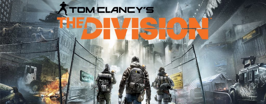 the division top 50 header