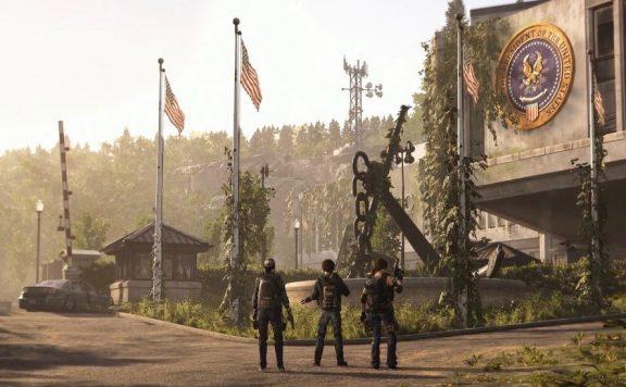 division 2 episode 1 (1)