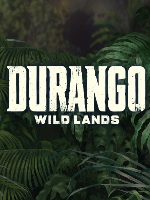 dunango-wild-lands-packshot
