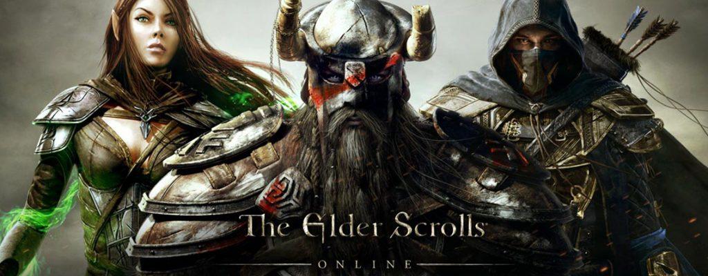 elder scrolls online top 50 header