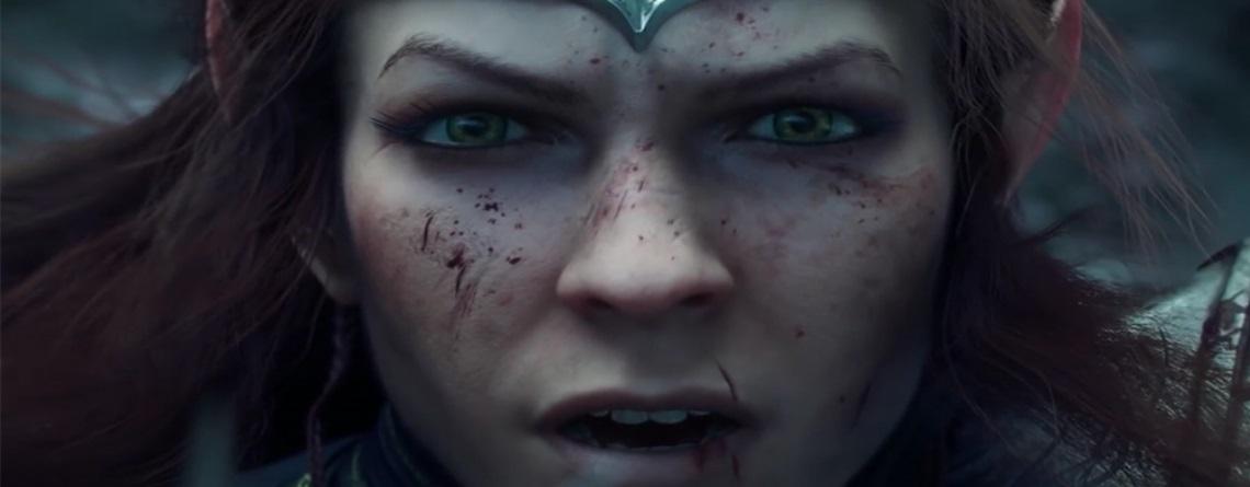 MMORPG ESO geht endlich das Problem an, das viele echt nervt