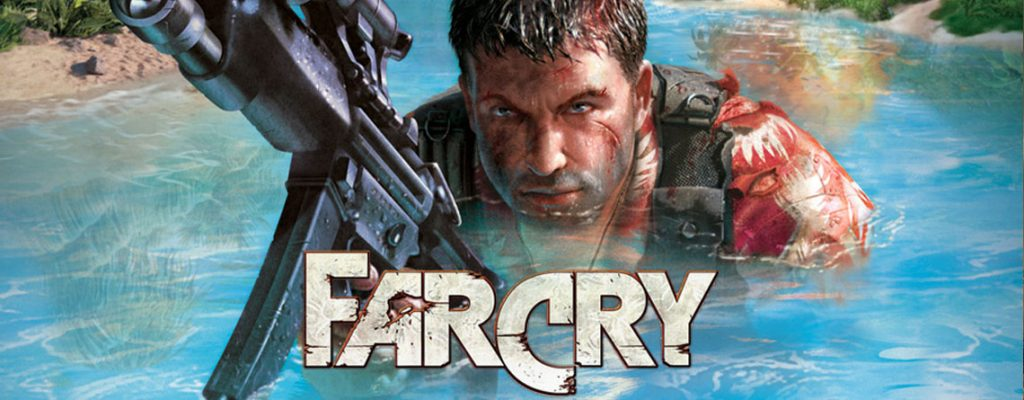 far cry top 50 header