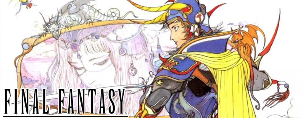final fantasy top 50 header