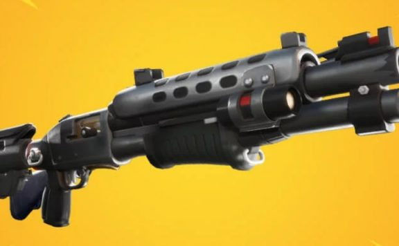 fortnite-neue-shotgun-titel