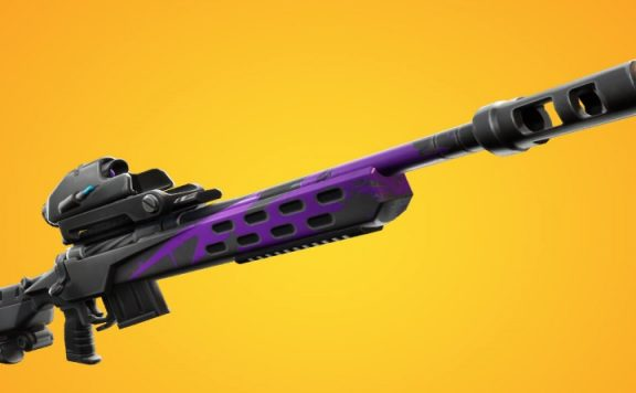 fortnite-patch-9-41-titel-01