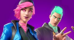 fortnite-patch-940-downtime-titel