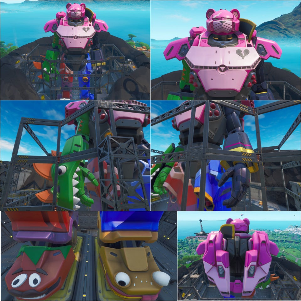 fortnite-roboter-fertig