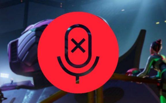 fortnite-roboter-leaker-schweigen-titel
