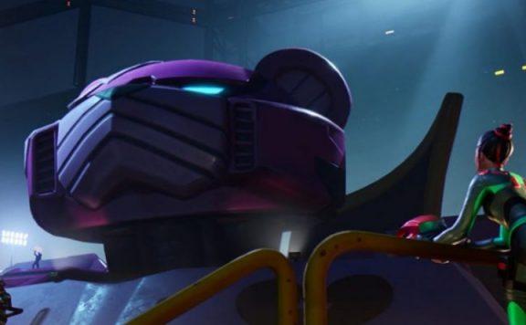 fortnite-roboter-titel