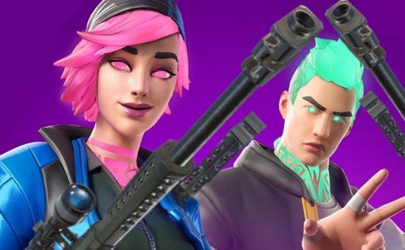 fortnite-sniper-stress-titel-01