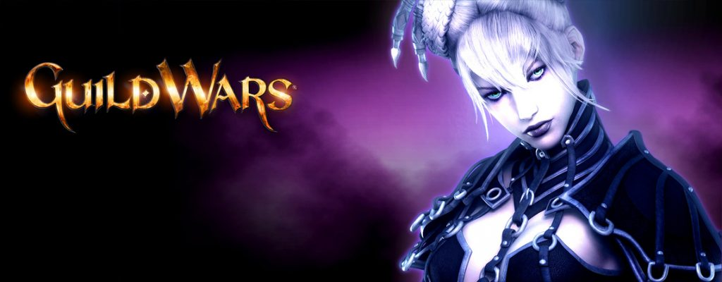 gguild wars top 50 header