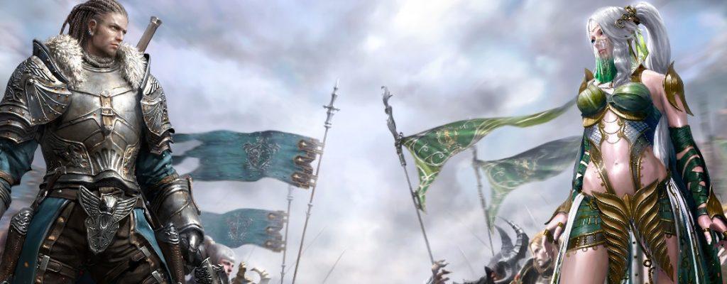 kingdom-under-fire-2-titelbild-01
