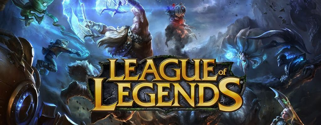 league of legends top 50 header