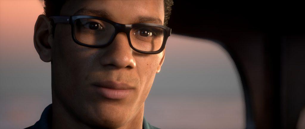 man-of-medan-charaktere-nerd
