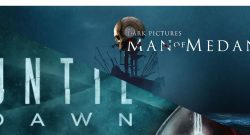 man-of-medan-titel-until-dawn