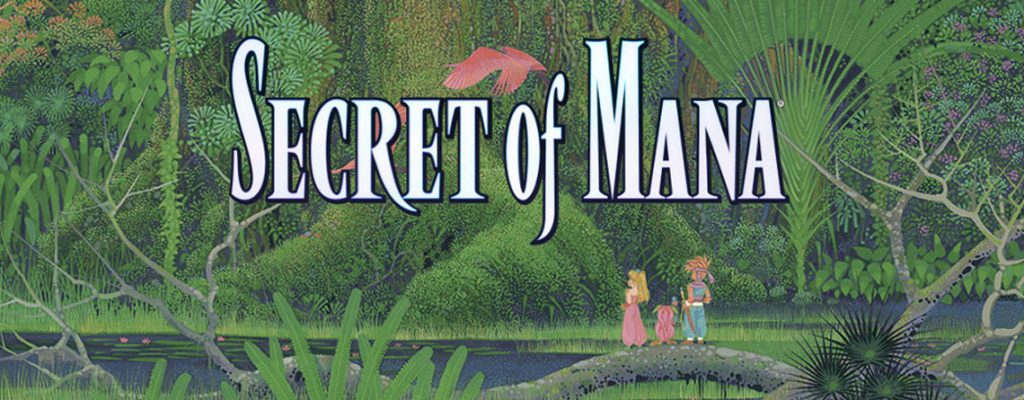 secret of mana top 50 header