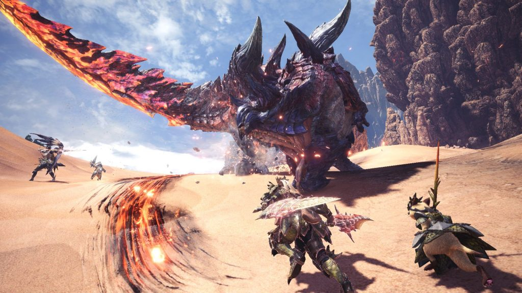 monster-hunter-world-iceborne-screens-02