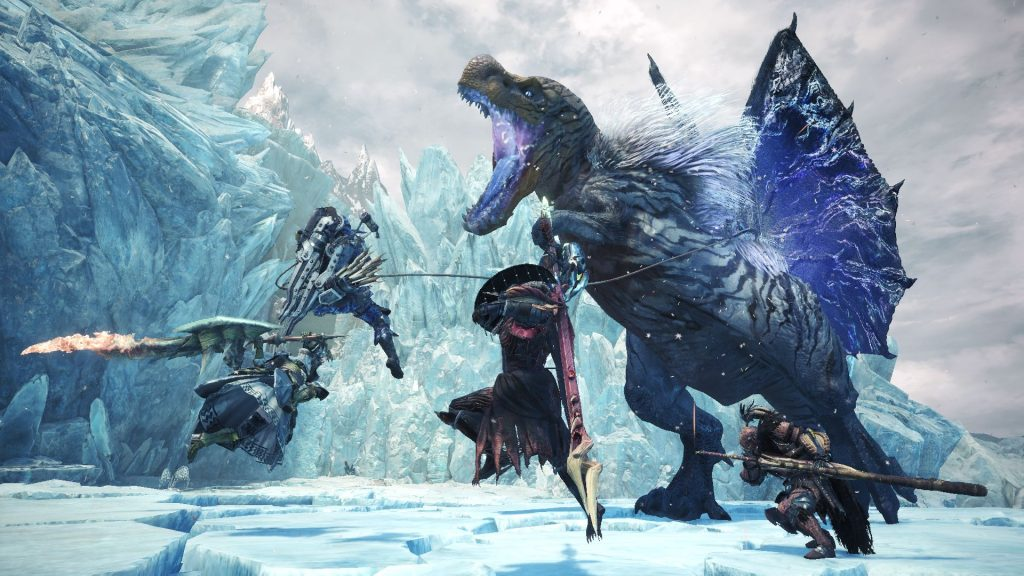 monster-hunter-world-iceborne-screens-04