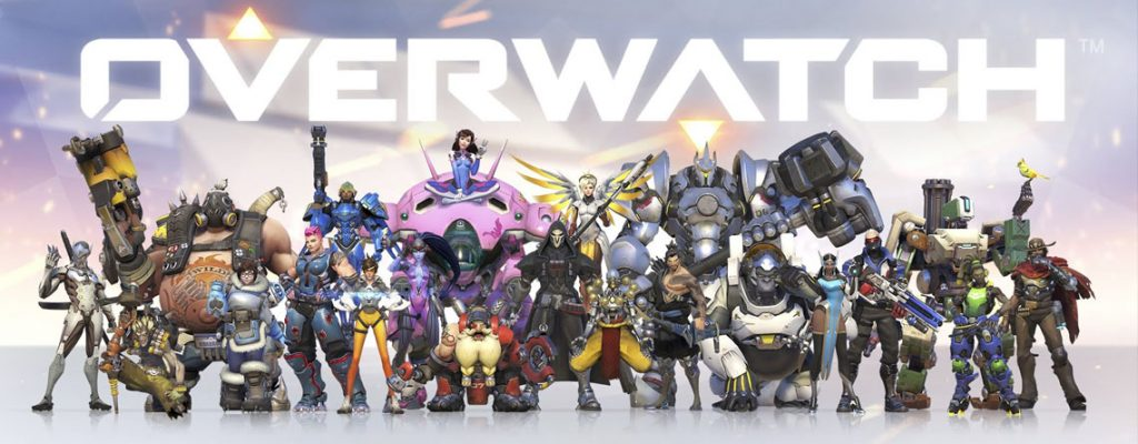 overwatch top 50 header