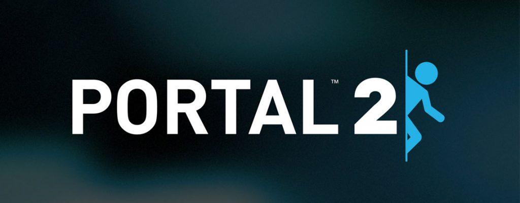 portal 2 top 50 header