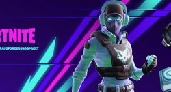 ps store fortnite breakpoint pack 2 (1)