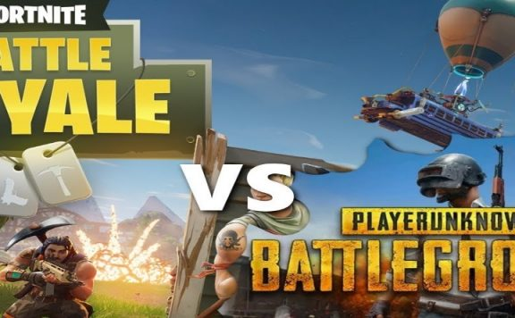 pubg-vs-fortnite-titel-01
