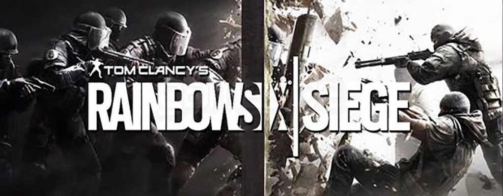 rainbow six siege top 50 header