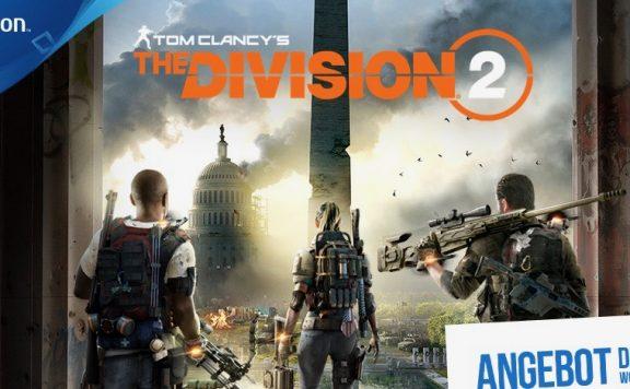 the-division-2-dotw-social-image-01-the-division-2-dotw-social-image-01de (1)