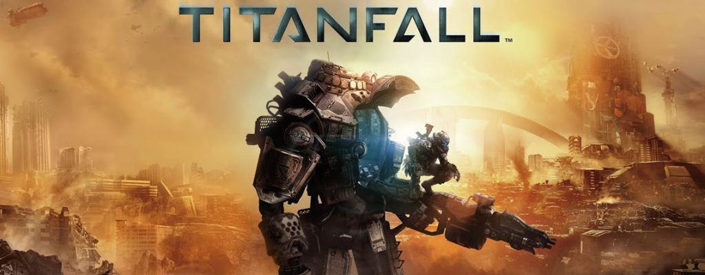 titanfall top 50 header