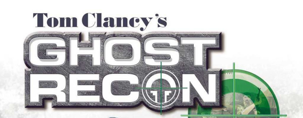 ghost recon top 50 header