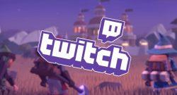 twitch-prime-games-juli